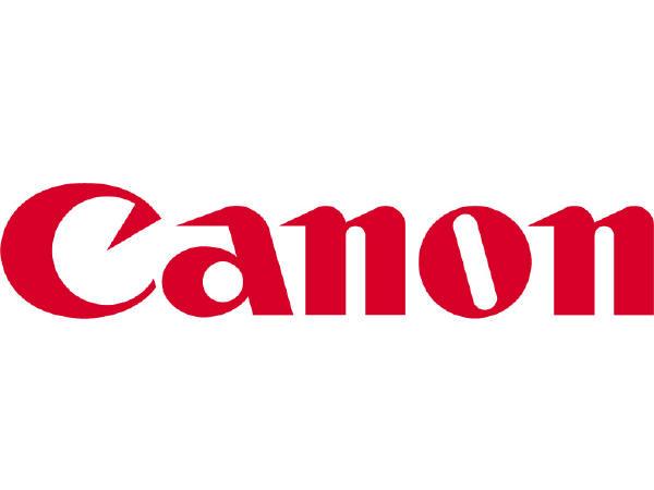 Canon Cartridge 137 Black Toner for use in D570 LBP151dw MF212w MF216n MF217w MF227dw MF229dw MF232w MF236n MF244dw MF247DW MF249dw estimated yield 2,400 pages, 9435B001, Toner Cartridge