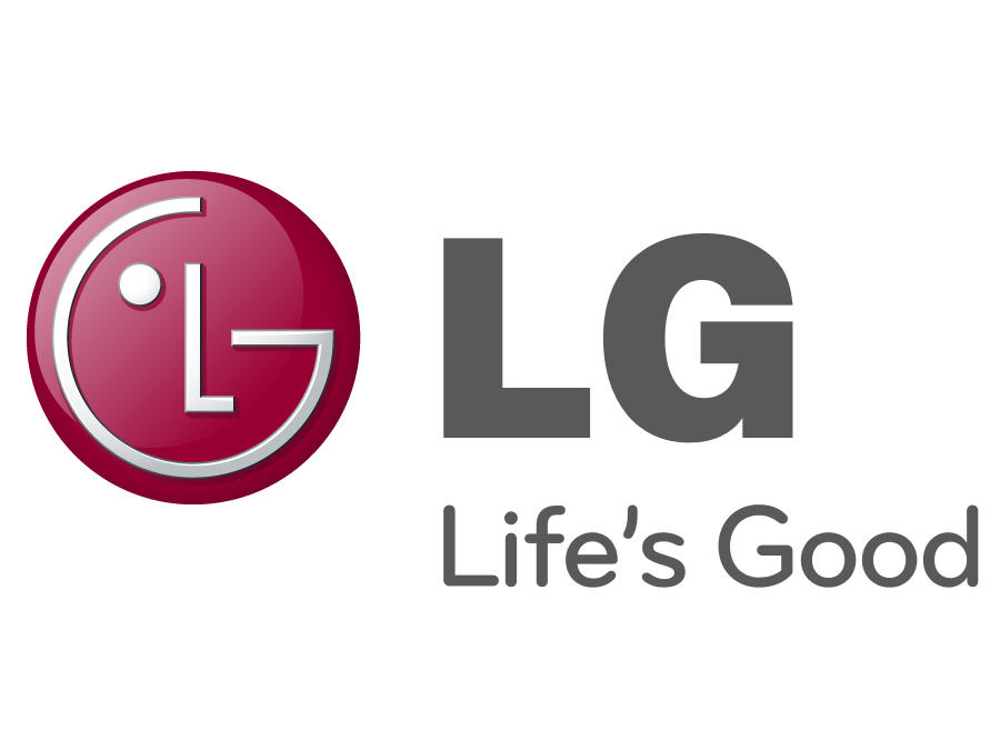 LG 43 UHD, 3HDMI, 1 RS232, 1 USB, Speaker, Stand, Viewing angle 178/178 NTSC, Refresh rate 60Hz, Full IP Control thru network (including WOL), DPM(Display Power Management)  ,Crestron Connected, Non Wi-F, 43US340C0UD, Digital Signage Display