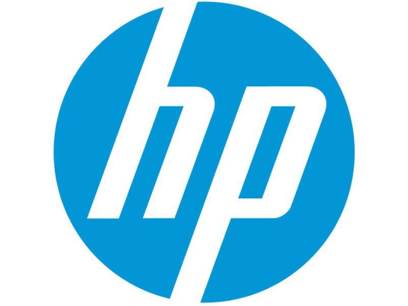 HP PROMO V270 27-IN MON CNTR U.S. - English localization, 2KZ35A6#ABA, LCD Monitor