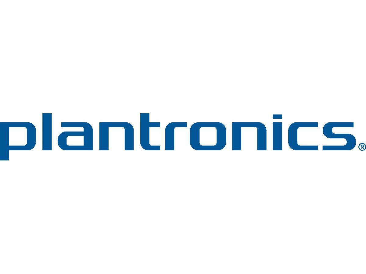 Plantronics BLACKWIRE,C3210 USB-A,BLACK, 209744-104, Headset