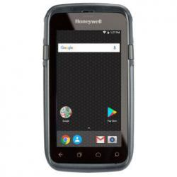 Honeywell CT60XP, Android, WWAN, 802.11 a/b/g/n/ac/r/k/mc, 1D/2D Imager FlexRange,  4GB/32GB Memory, 13MP Camera, BT 5.0, NFC, Standard battery, FCC, CT60-L1N-BFP210F, Handheld Terminal