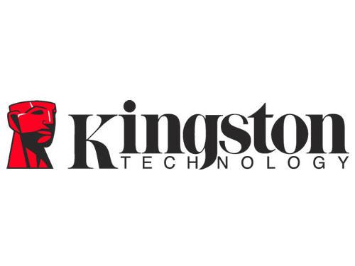 Kingston 4GB DDR3, 1600MHz, Non-ECC, CL11, 1R, X8, 1.5V, Unbuffered, DIMM, 240-pin, KCP316NS8/4, RAM Module