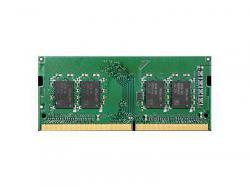 Synology RAM DDR4-2666 non-ECC SO-DIMM 4GB, D4NESO-2666-4G, SDRAM DDR4