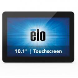 Elo I-Series 2.0 STANDARD, Android 7.1, 10.1-inch, HD 1280 x 800 IPS display, ARM A53 2.2-GHz Octa-Core Processor, 3GB RAM, 32GB Flash, Projected Capacitive 10-touch, Clear, Wi-Fi, Ethernet, Bluetooth, E610902, Digital Signage Display