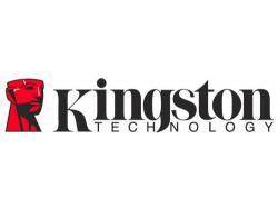 Kingston 16GB 2400MHz DDR4 Non-ECC CL17 SODIMM 2Rx8, KVR24S17D8/16, RAM Module