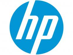 HP USB Slim Business Keyboard, N3R87AA#ABC