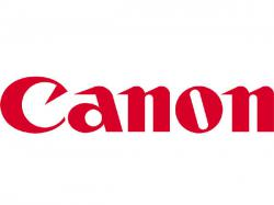 Canon CARTRIDGE 055 HIGH CAPACITY BLACK, 3020C001, Toner Cartridge