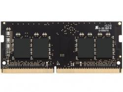 Kingston 8GB 2400MHz DDR4 CL14 SODIMM (Kit of 2) HyperX Impact, HX424S14IBK2/8, RAM Module