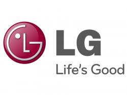 LG LED 86IN 3840X2160 350CD/M2, 86US340C0UD, Digital Signage Display