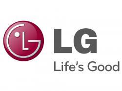 LG LED 55IN 3840X2160 400CD/M2, 55US340C0UD, Digital Signage Display