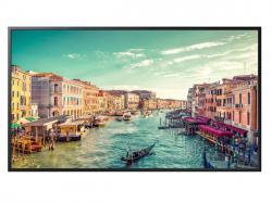 Samsung QM32R 1920 x 1080 32 FHD, Non glare, IP5x rated, 24/7, 400nit 60Hz New Edge LED, HDMI 2.0, DP 1.2 Support, Wifi/BT, Tizen 4.0 w/ SSSP 6.0 bezel width mm 8.8 all sides 5000:1 400brightness 3 Years warr, LH32QMREBGCXZA, Digital Signage Display