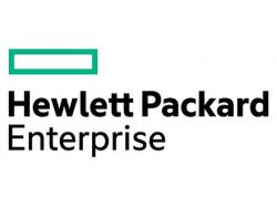 HPE DL325 Gen10 Plus 2SFF Outer/Inner Drive Cage NVMe Cable Kit, P16972-B21