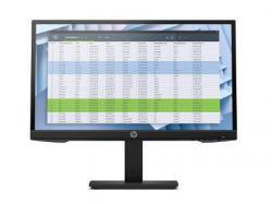 HP SBUY P22h G4 FHD Monitor, 9UJ12A8#ABA, LCD Monitor