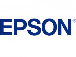 Epson PAPER COLD PRESS NATURAL 8.5X11 25CT, S042297, Fine Art Paper