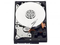 WD BLUE 4TB SATA 6 GB/S 64MB 5400RPM, WD40EZRZ, Hard Drive