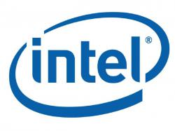 Intel Boxed Intel Core i7-9700K Processor (12M Cache, up to 4.90 GHz) FC-LGA14A, BX80684I79700K