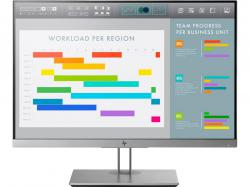 HP PROMO EliteDisplay E243i Monitor U.S. - English localization, 1FH49A8#ABA, LCD Monitor