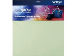 Brother Rhinestone Transfer Sheets, CARSTS1