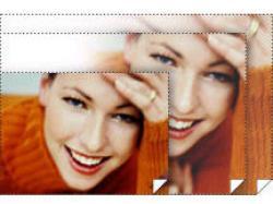 Epson PREMIUM LUSTER PHOTO PAPER (260) 16x100, S042079