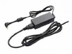 Panasonic AC Adaptor 3 Pin for FZM1,FZB2,FZQ1,CFH2,CFS9, CFAA6373AM, AC Adapter