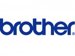 Brother 6 FT TRANSFER PAPER GRID, CAVINYLTPG, Adhesive Transfer Paper with Grid