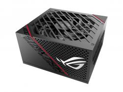 Asus 750W 80 PLUS GOLD CERTIFICATIONCAPACITOR, ROG-STRIX-750G, Power Supply