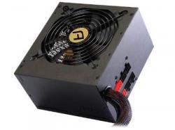 Antec NEO ECO SERIES NE650M, Power Supply
