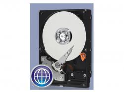WD Caviar Blue WD10EZEX 1 TB SATA 6 Gb/s Internal 3.5-inch Desktop Hard Drive