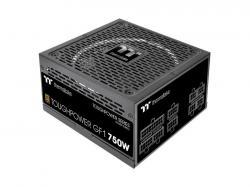 Thermaltake Toughpower GF1 750W, PS-TPD-0750FNFAGU-1, Power Supply