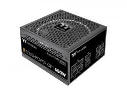 Thermaltake Toughpower GF1 650W, PS-TPD-0650FNFAGU-1, Power Supply