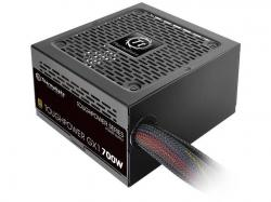 Thermaltake Toughpower GX1 700W, PS-TPD-0700NNFAGU-1, Power Supply