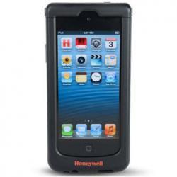 Honeywell KIT,BLACK,SLED,IPHONE 8,7,6 AND 6s,STD BAT,LED,NON-HEALTHCARE, SL42-076201-H-K, Modular Barcode Scanner Kit