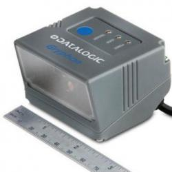 Datalogic GRYPHON GFS4400 2D FIXED SCANNER, RS232 cable, GFS4450-9, Fixed Mount Barcode Scanner